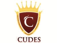 CUDES Logo